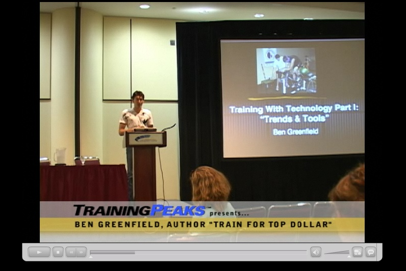 trainingwithtechnologyvideo
